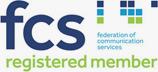 fcs registered member