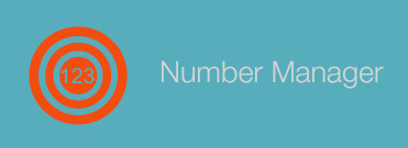Number Manager